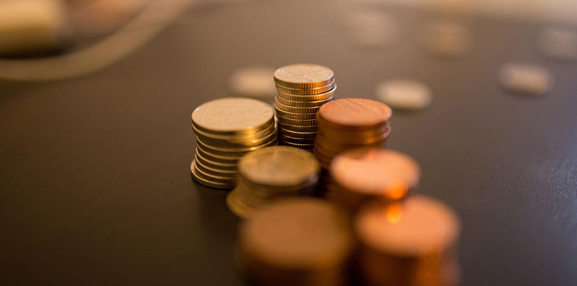 TReDS: The revolution in receivable finance – Jacob Raphael