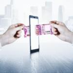 M1 TReDs – Treading the Digital Path