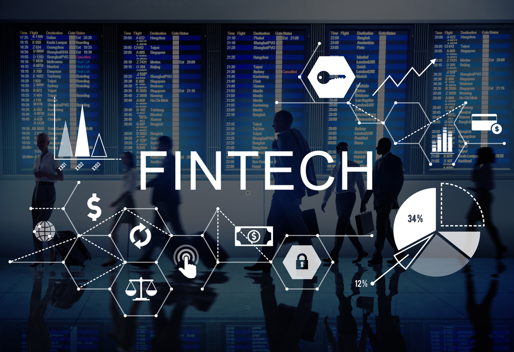 Indian Banking System To Drive Economic Growth On The Strength Of Fintech